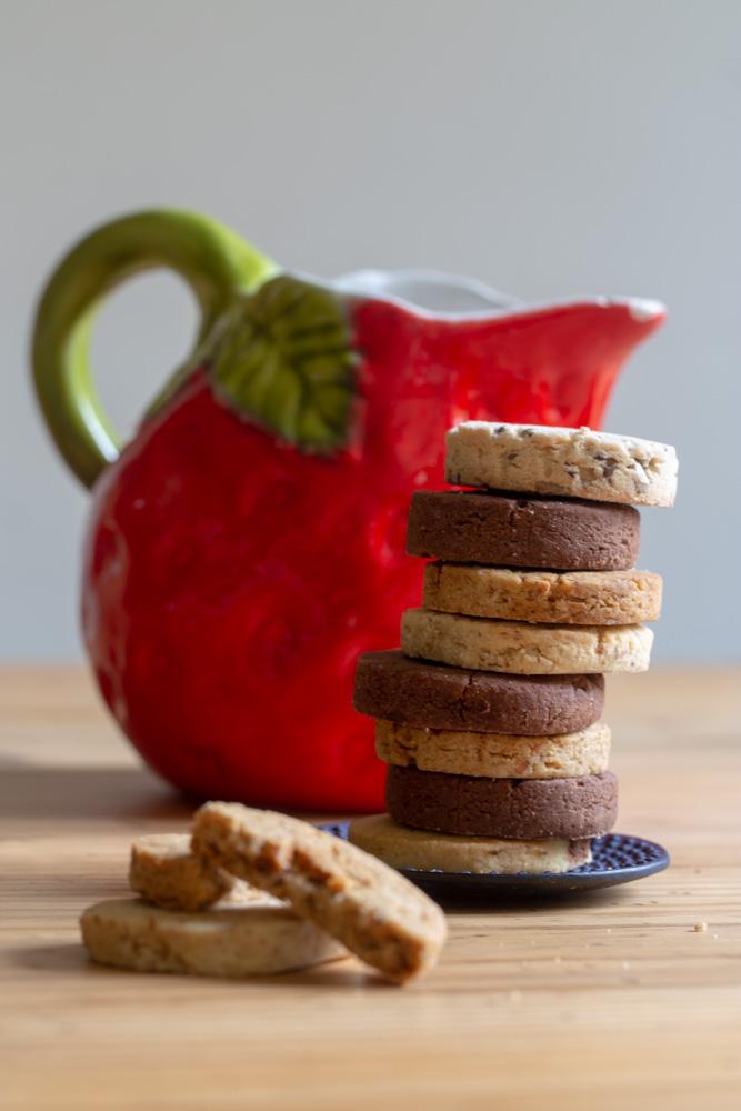les-biscuits-de-la-bécasse-image-nature-morte-biscuits