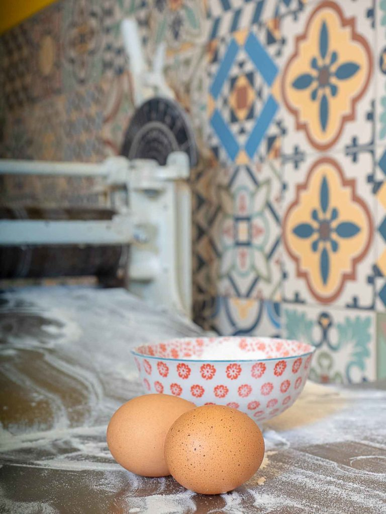 les-biscuits-de-la-bécasse-image-préparation-pâte-à-biscuit