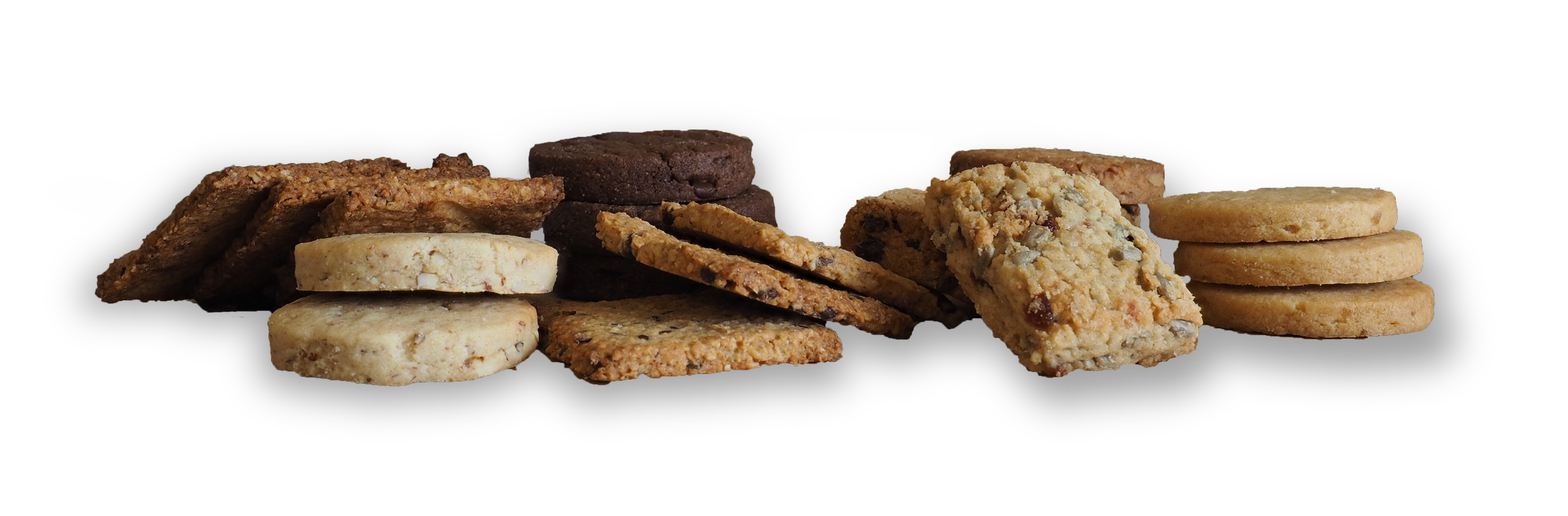 gamme_totale_biscuits_bio_les_biscuits_de_la_becasse